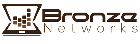 Network and Computer consulting by Bronze Networks